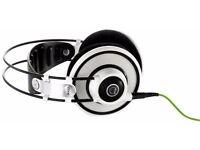 AKG Q701 Headphones