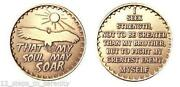 NA Coins