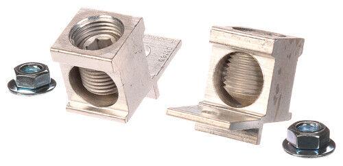 Siemens ECMLK225 Main Lug Conversion Kit