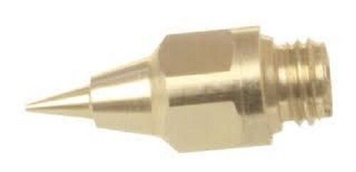 Paasche Airbrush Nozzle 0.38mm for Talon Raptor and Vision Models TT-2