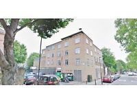 We are happy to offer this beautiful 2 double bedroom apartment in Kember Street, Islington, N1