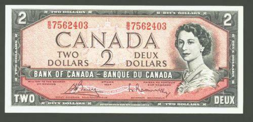 how to change ebay to canadian dollars