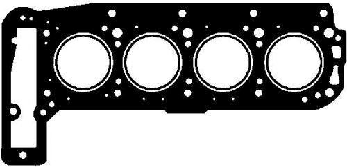 Zylinderkopfdichtung passend für Mercedes 190 200 E 1,8 2,0 ltr. Motor M 102