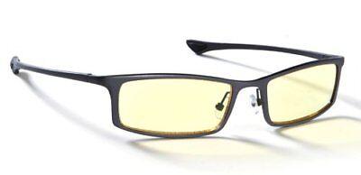 Gunnar Phenom Computer glasses - block blue light, Anti-glare, minimize digit...