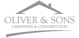 Experienced Carpenters needed - South East Essex Area