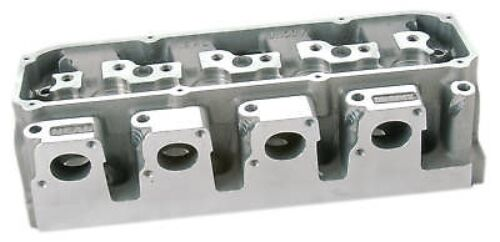 BRODIX COMPLETE S. B. FORD BF 300 SERIES CYLINDER HEADS/9.5/11 1041007-1041008