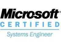 Microsoft MCSE 2016 Networking