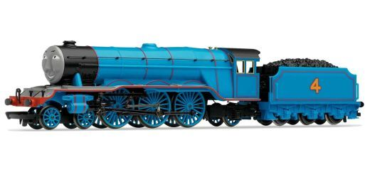 Hornby R9291 Thomas & Friends Gordon Locomotive OO Gauge