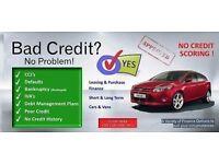 Finance this car £1000 deposit only* READ ADD * GOOD BAD POOR CREDIT Audi A3 2.0 TDI Quattro Black