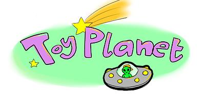 Toy Planet MI