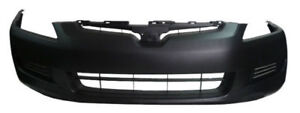 Honda Auto Body Car Parts Brand New Bumper Fender Hood Headlamp