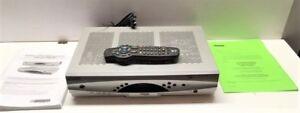 Enregistreur numérique Vidéotron 8300 HD