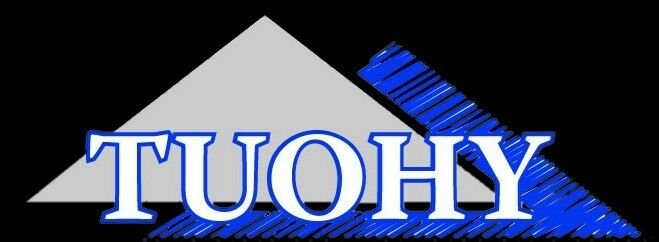 Joiner, Electrician and Laborer Roles available - Tuohy Construction