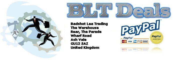 BLT-Deals