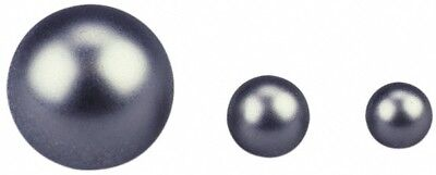 Value Collection 1-58 Inch Diameter Grade 50 Chrome Steel Ball 62 To 66 C ...