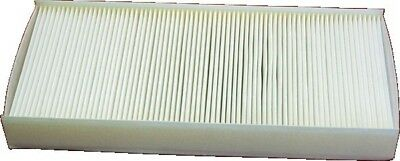 Hengst Cabin Filter for Toyota Proace 2013-2016