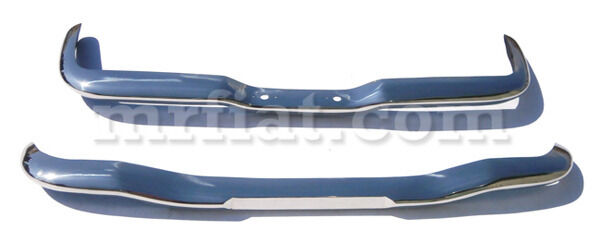 Honda S800 Bumper Kit New
