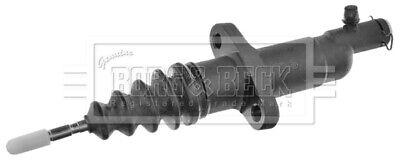 Clutch Slave Cylinder fits CITROEN RELAY 244 2.2D 2002 on B&B 218250 Quality New