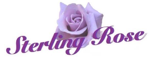 Sterling Rose Vapors