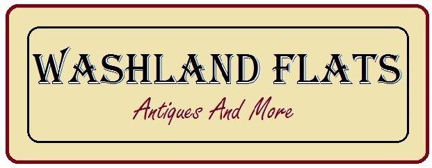 Washland Flats