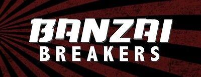 banzai-breakers