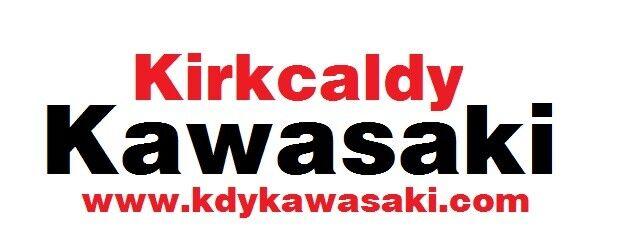 Kirkcaldy Kawasaki