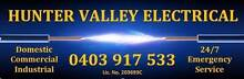 Hunter Valley Electrical Branxton Singleton Area Preview