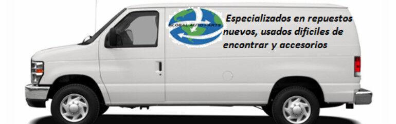 internationalautopart