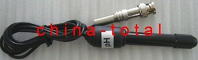 E201wm Ph Electrode Ph Sensor Ph Probe Ph Electrode Sensor Ph Senosr Probe
