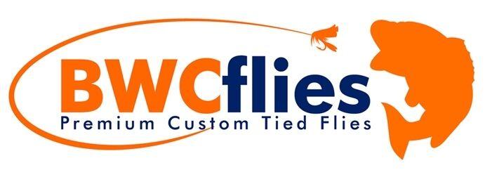 BWCflies Australia