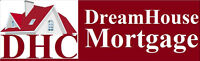 Need Mortgage to Buy House? Looking for Best Rates? 204-922-0555
