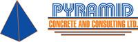 Concrete Laborer - Repair