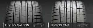 HUGE SELECTION USED TIRES 155 165 175 185 195 205 215 225 235