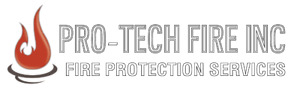 FIRE PROTECTION AND PREVENTION SERVICES