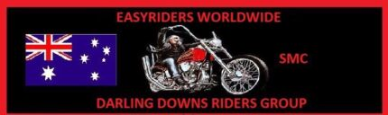Now Seeking New Riders Free To Join Social Motorcycle Club