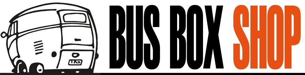 BUSBOX-BUGBOX SHOP
