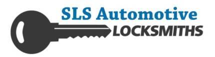 SLS Auto Locksmiths Keilor East Moonee Valley Preview