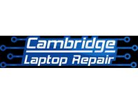 iPhone & iPad Repairs Engineer