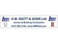 Due to growth and demand within H M R, we have a requirement for an experienced Contract Manager