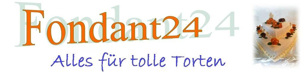 fondant24