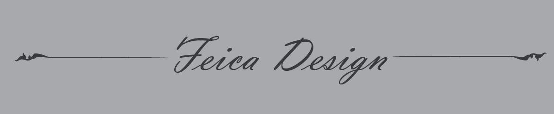 Feica Design