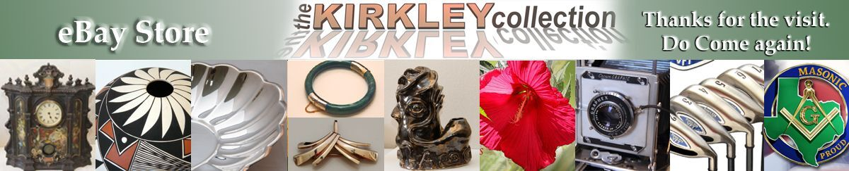 theKIRKLEYcollection