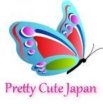 Pretty Cute Japan