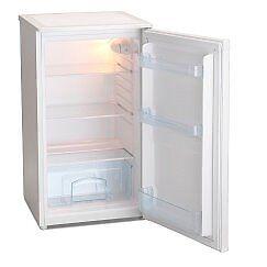 NEW! Iceking RL111AP2 White Larder Fridge - Shop Soiled (see notes)