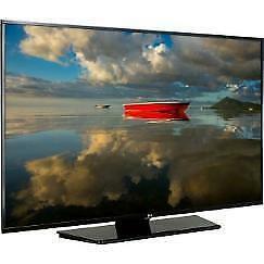 "LG 60LX341C _957 60"" class hotel / hospitality LED  HDTV, 350cd/m2, 240Hz, 1080P (Factory refurbished)"