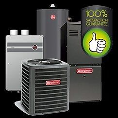 Your Local HVAC technician-Competitive pricing! Kingston Kingston Area image 7