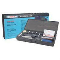 BUTANE SOLDERING IRON KIT