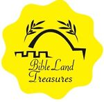 bible_land_treasures