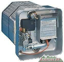 Rv Water Heater Ebay