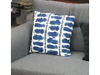 Cushions french connection